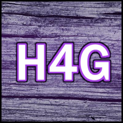 Huntin4Games