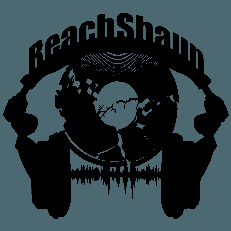 ReachShaun