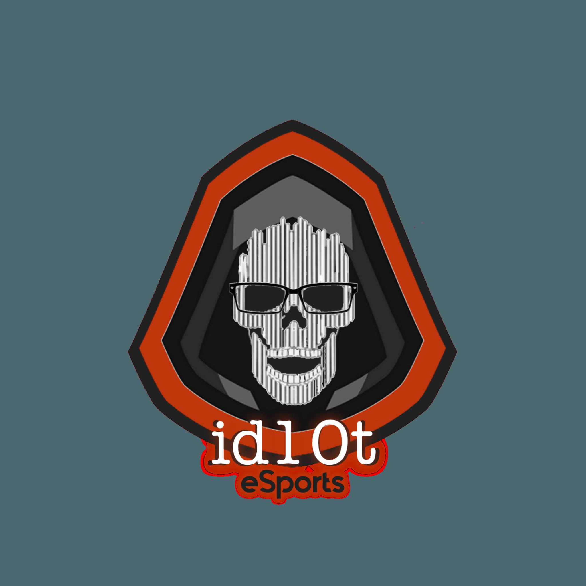 id10t esports