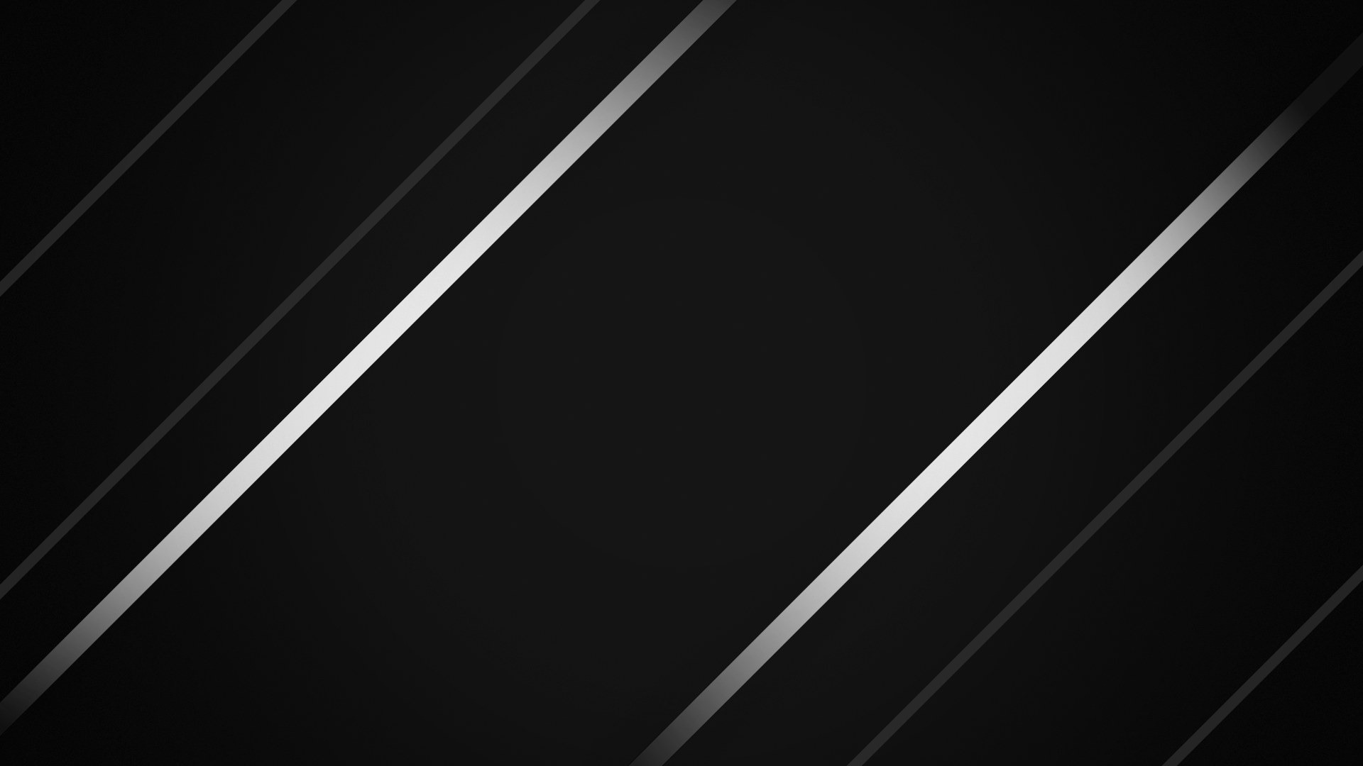evilbagel87 / Streamlabs